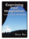 Exercise-your-Imagination