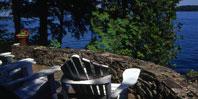 lake-chair