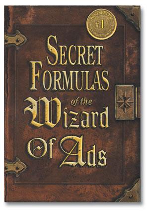 secret_formulas